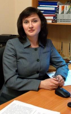PlotnikovaMA4.jpg