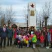 Чернореченск - копия.jpg