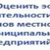 sozoprosi_banner2.jpg