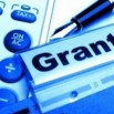 Grants_2017.jpg