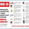 рекомендации_коронавирус.jpg