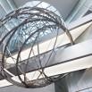 Green-Towers-Sphere-Deutsche-Bank_1.jpg