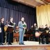 12.04.21 В Краснотурьинске прошел благотворительный концерт для медработников (1).jpg