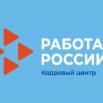 _novyy_logo_goluboy.png