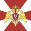 flag-vojsk1(3).jpg