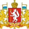 1275356553_sverdlovskaya-obl-gerb.jpg