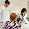 Мастер-класс по измерению артериального давления.jpg
