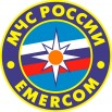 mchs1.jpg