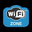 Logo WiFi_Zone.png