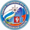 pozh-kartinka_thumb.jpg