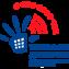 logo_DTD.png